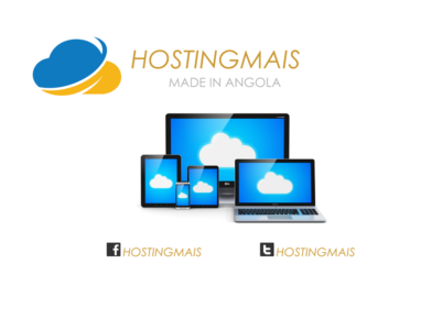 [Hostingmais] O serviço Cloud Mwangolê agora é gratuito e ilimitado