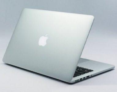 [Rumor] Apple pode anunciar novos Macs no dia 27 de Outubro