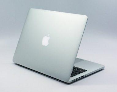 [Rumor] Apple pretende eliminar a porta USB no MacBook Pro