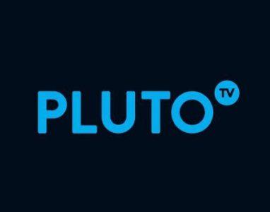 """Conheça a """"PLUTO Tv"""", a TV de borla disponível na Internet"""