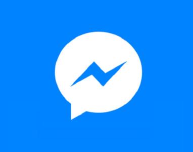 Facebook Messenger vai ter opção para poupança de consumo de dados