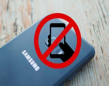 Samsung fracassa com Note 7? Veja outros falhanços do mundo da tecnologia