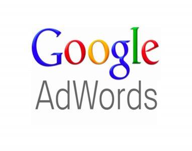 Saiba mais sobre Google AdWords e o seu funcionamento