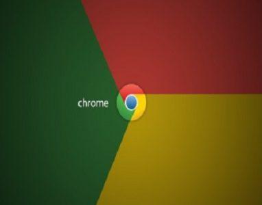 Google Chrome a nova actualização vai reduzir consumo de 50% em RAM