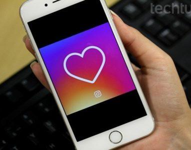 Instagram lança ferramenta que ajuda na prevenção ao suicídio