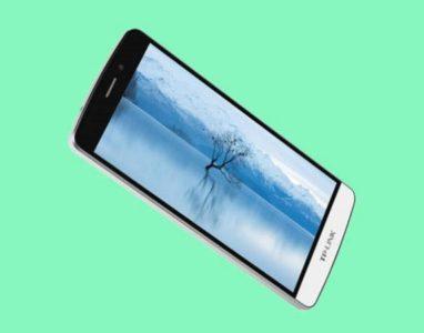 Conheça o Neffos C5 Max o smartphone da TP-Link