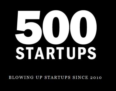 """""""500 Startups"""" vai realizar uma turnê em quatro cidades africanas"""