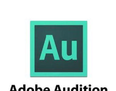 Adobe vai lançar ferramenta que permite editar áudios gravados