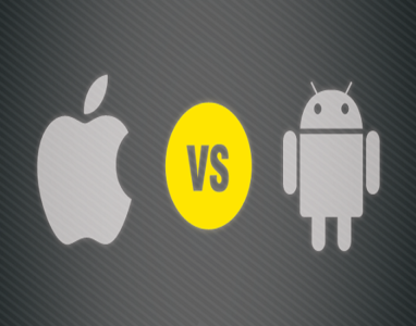 Entre usuários do iOS e Android quem desinstala mais Apps?