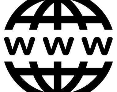 Quais são sites internacionais mais visitados pelos Angolanos (Ed. Nov/16)?