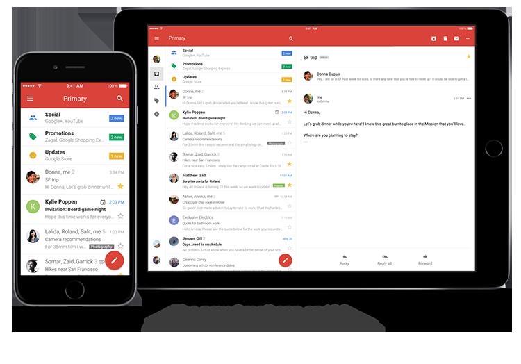 gmail-on-ios