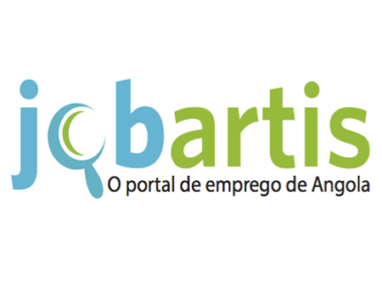 Jobartis lança novo perfil para os candidatos