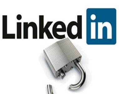 """Cuidado!!! Conheça o novo """"Vírus"""" que está no LinkedIn e Facebook"""