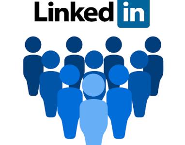 Porque motivo a Rússia bloqueou o LinkedIn no seu território ?