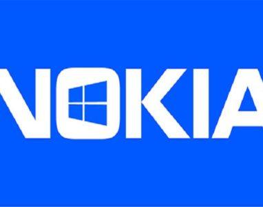 A Nokia pretende estabelecer relações com empresas nacionais de telefonia
