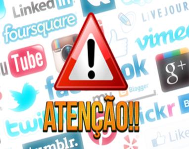 Será que os angolanos sabem diferenciar notícias falsas e verdadeiras na Internet?