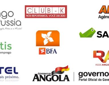 Qual é o site angolano mais visitado pelos Angolanos (Ed. Nov/16)?