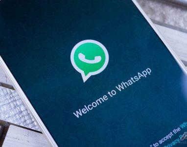 WhatsApp vai deixar de funcionar em alguns smartphones a partir de 2017. Saiba quais!