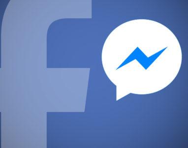 """Com """"Instant Games"""", Facebook decide trazer jogos para o Messenger"""