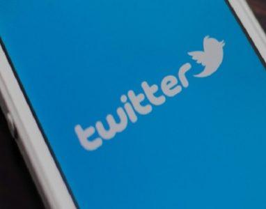 Twitter lança códigos QR para iOS e Android