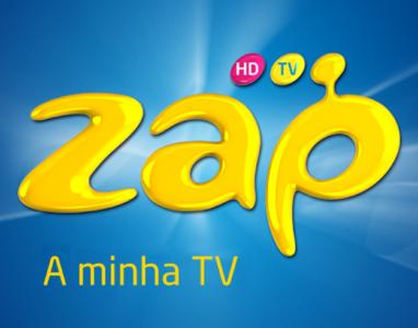 Zap Viva entre os vencedores dos prémios Eutelsat TV