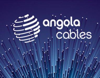 Angola Cables vai assinar um acordo com universidade Americana