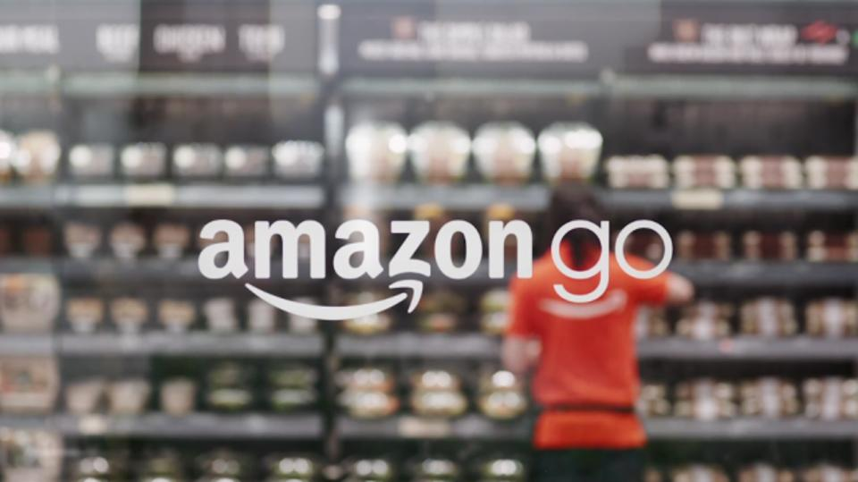 amazon-go_menosfios
