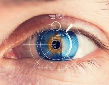 Google: Cegueira causada pela Diabete poderá ser detectada com antecedência