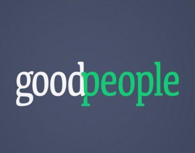 GoodPeople: o aplicativo de empreendedorismo colaborativo