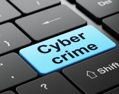 Cresce o número de jovens envolvidos em crimes cibernéticos no Gana