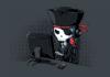 Pirataria na música