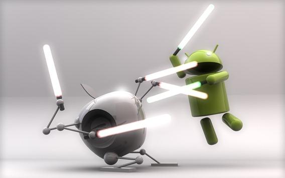 Mobile-Wars