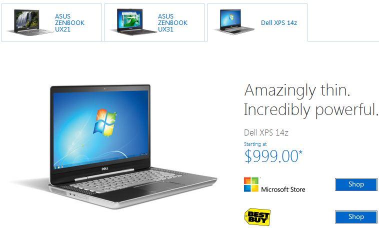 Aplicativo PC Selector menosfios.com