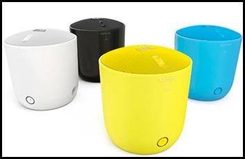 PlayUp-Portable-Wireless-Speaker