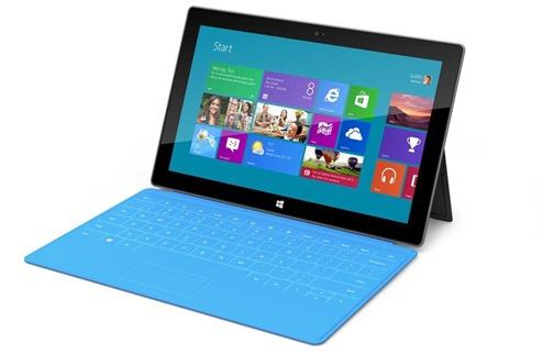 microsoft-surface-tablet-keyboard_thumb.jpg