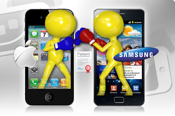 samsung_vs_apple.png