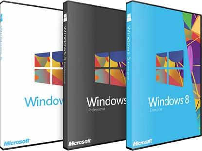 windows-8-boxes