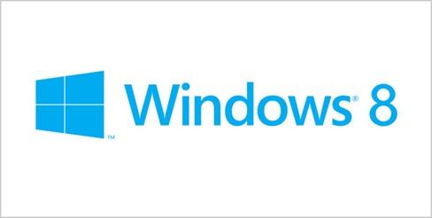 Windows 8 versão RTM Download Grátis