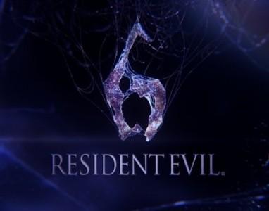 Resident Evil 6 para PC não é para agora