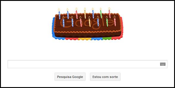 14_aniversario_google