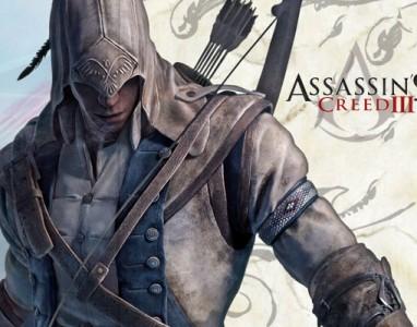 [Jogos] Requisitos mínimos de Assassins Creed 3 revelados