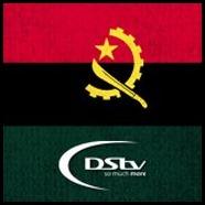 DSTV Angola