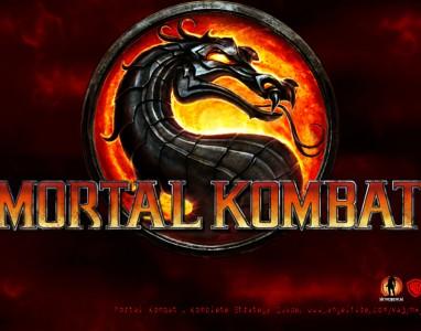 [Jogos] Revisão: Mortal Kombat