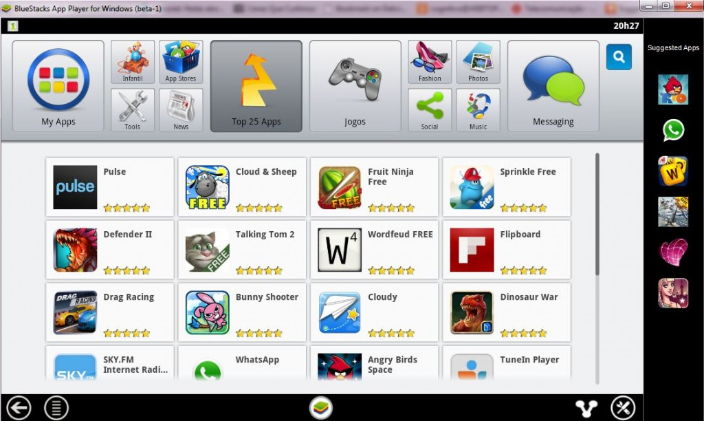 bluestacks,menosfios.com