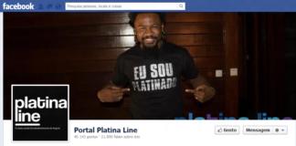 Portal Platinum Line