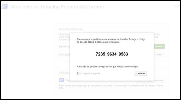 remote4