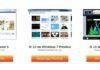 Donwload Internet Explorer 10