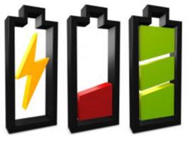 bateria menosfios.com