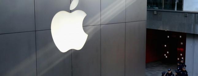 Screen-Shot-2012-10-25-at-11.19.15-AM-645x250