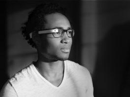 Óculos da Google